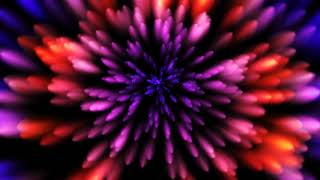 Motion Background Video | living background loops | Motion graphics backgrounds | Abstract videos HD