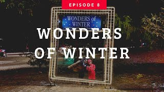 Waterloo Park | Wonders of Winter