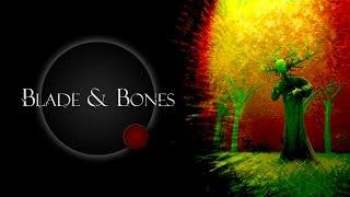 Blade & Bones video