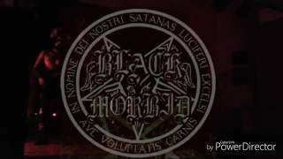 Lord blasphemy  2016(dios rebelde)