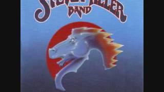 The Steve Miller Band-The Joker