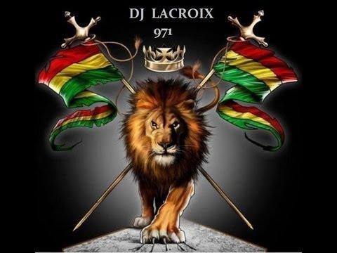DANCEHALL 1990-2005 MIXX 2013 BY DJ LACROIX 971 [HQ] ADMIRALT/KRYS/VYBZ KARTEL/AIDONIA/MOVADO/SIZZLA