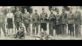 """""""Украина в огне"""" фильм Оливера Стоуна. Полная версия на русском языке."""