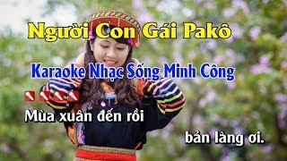 nguoi-con-gai-pako-karaoke-nhac-song-tone-nu
