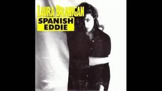 Laura Branigan - Spanish Eddie (Vocal Extended Remix Version) [HQ Audio]