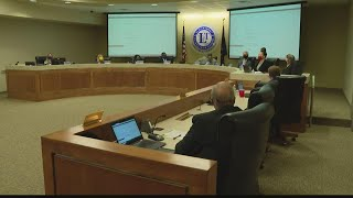 Lawrence Township to delay start of school year