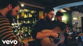 Bear's Den - The Love We Stole (Acoustic)