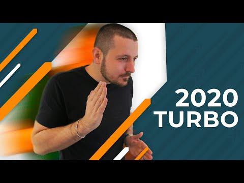 Como turbinar os INVESTIMENTOS para RENDER MAIS em 2020