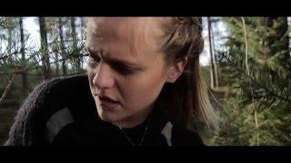 Video Klásek & Jasma - Eagle (Official Music Video)