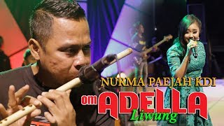 Download lagu Nurma Kdi Liwung Mp3