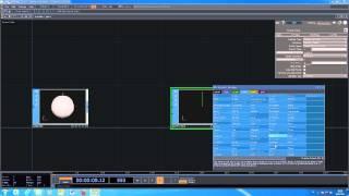 glsl in touchdesigner - lesson 1 - ฟรีวิดีโอออนไลน์ - ดูทีวี