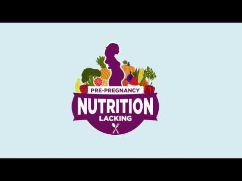 mp4 Nutrition Before Pregnancy, download Nutrition Before Pregnancy video klip Nutrition Before Pregnancy