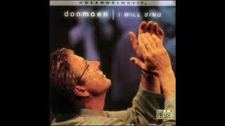 04 Sing For Joy   Don Moen