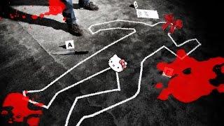 miffhuff - นักฆ่าปัญญาอ่อน [โคตรเกมอินดี้] zbing z. - dooclip.me