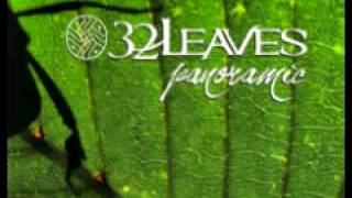 32 Leaves 'No Meaning'