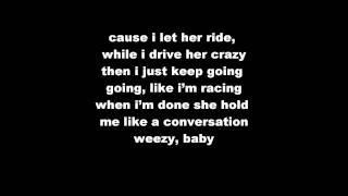 Kelly Rowland - Motivation Lyrics