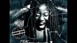 Ace Hood- Check Me Out (Instrumental w Hook) (The Statement 2)