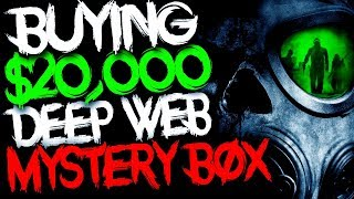 deep web mystery box expensive - TH-Clip