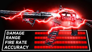 """""""OVERPOWERED THAN THE M4A1"""" - """"AS VAL"""" SETUP in MODERN WARFARE! Best AS VAL Class Setup (CoD MW)"""