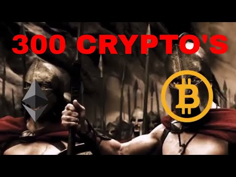 Bitcoin kasybos dienos pelnas