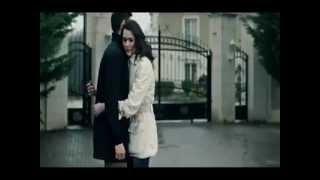 İsmail Yk   Aramanı Bekledim Yeni Klip (2013)