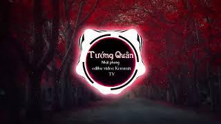 Tướng Quân Remix - Nhật Phong, Đinh Long