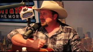 Tate Stevens  Power of a Love Song