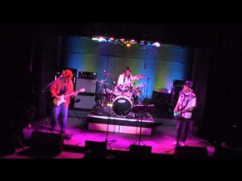 Southern Silk Band