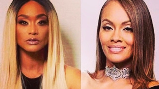 Basketball Wives S6 Ep. 1 Review #basketballwives