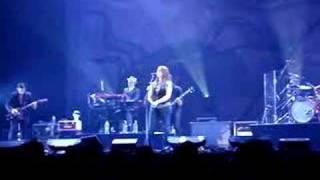 Alanis Morissette - That Particular Time [live @ HMH Amsterdam Holland june-13-08]