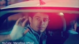 Bollywood Full HD Songs 2017 HD video new 4k