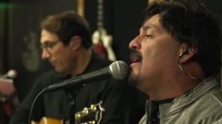 The Jay Sekulow Band - O Little Town of Bethlehem
