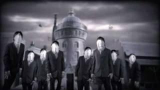 Children Collide - Farewell Rocketship FULL VERSION