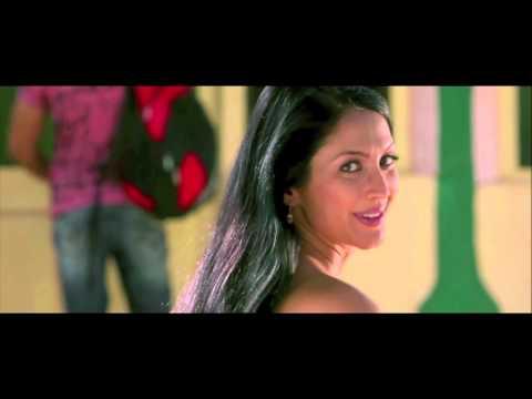 Janleva 555 Theatrical Trailer starring Kalpana Pandit. A Sandeep Malani film
