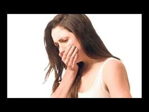 Unkovertebralny osteoartrite moderata del rachide cervicale