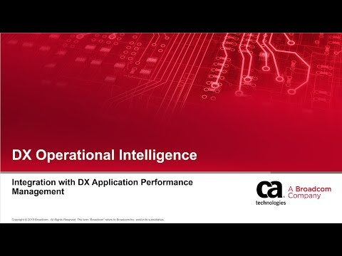 dx-operational-intelligence-integration-with-dx-application-performance-management