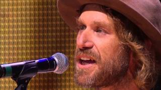 <b>Todd Snider</b>  Conservative Christian Right Wing Republican Straight White American Male