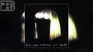 Sia   Chandelier (Piano Version)