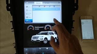 rkpx3 android - ฟรีวิดีโอออนไลน์ - ดูทีวีออนไลน์ - คลิปวิดีโอฟรี