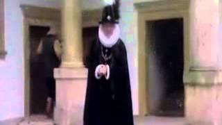 O Ječmínkovi (2003) - trailer