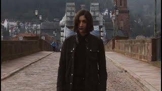 """Video thumbnail of """"Lebanon Hanover - Alien (Official Music Video)"""""""
