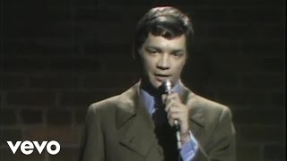 Mitch Ryder - What Now My Love (Live)