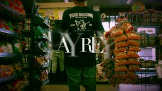 Lil Rey - How we Roll -Promo Video