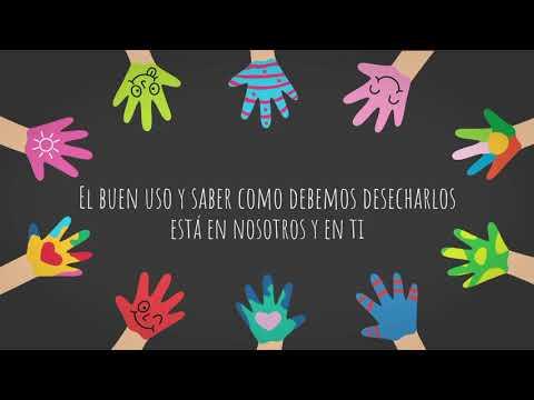 Campaña Málaga Viva Más Vida