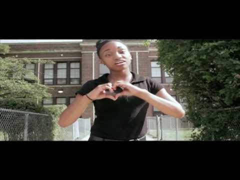 Bullies by Khai Denae  Directed by Amid Mosley (OFFICIAL VIDEO)
