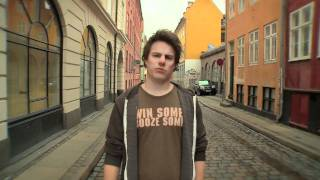 Slip dit talent løs! Flere unge i job og uddannelse - Anders Stj