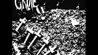 Grime - Charon