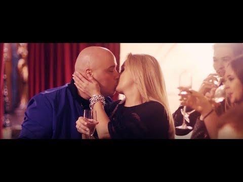 Катя Кокорина и Доминик Джокер — Новый день и Новый год
