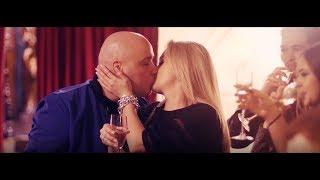 Катя Кокорина и Доминик Джокер - Новый день и Новый год (Премьера клипа, 2018) 6+