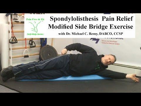 A csípőízületek fájdalma a lábakat érinti